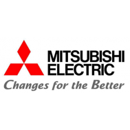 Mitsubishi electric (75)