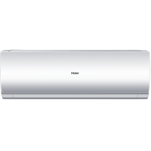 Haier  AS12CB2HRA