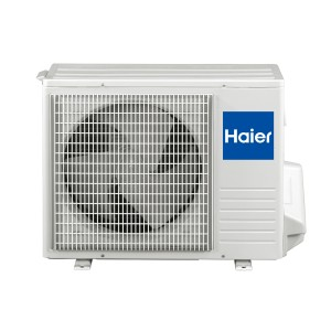 Haier  AS18ND5HRA
