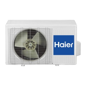 Haier AS09TB3HRA