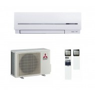 Кондиционеры Mitsubishi Electric серия Standart (11)