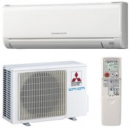 Кондиционеры Mitsubishi Electric MS-GF VA (6)