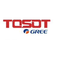 Tosot (34)